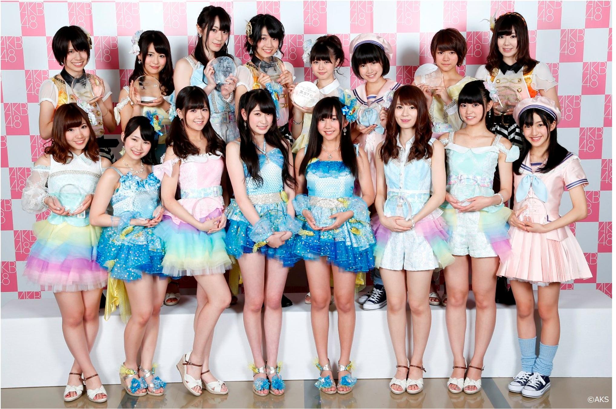 AKB48の画像 p1_32