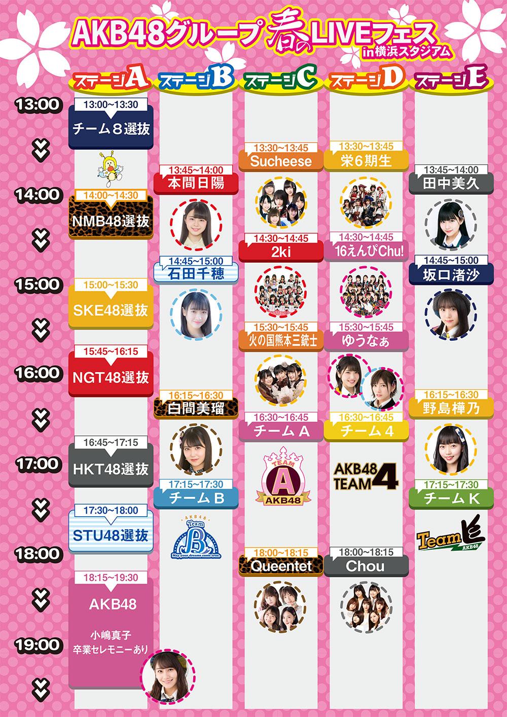 【HKT48】森保まどか☆応援スレ134【もりぽ】 YouTube動画>17本 ->画像>206枚